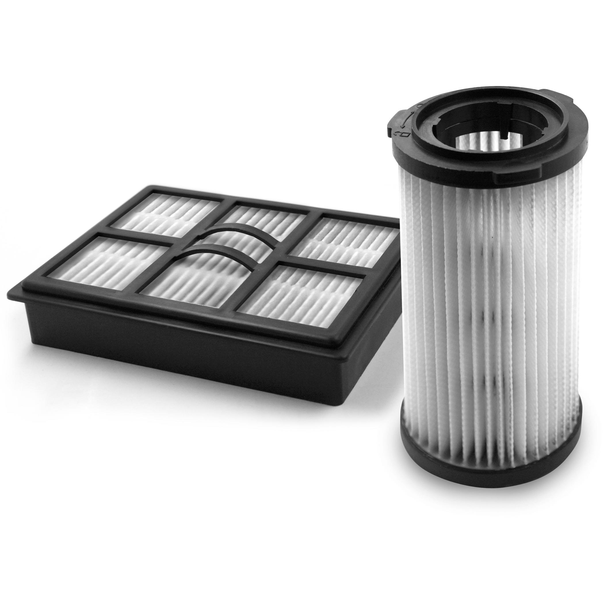 HEPA фильтр Sencor для Sencor SVX 005HF/
