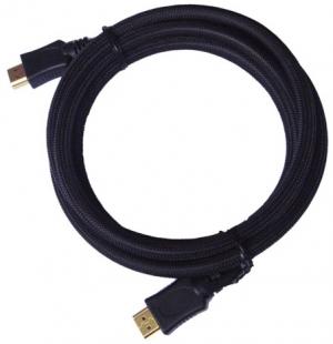 Кабель HDMI Vconn v-2.0 5 м  - купить со скидкой