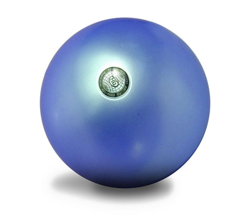 Мяч для художественной гимнастики \