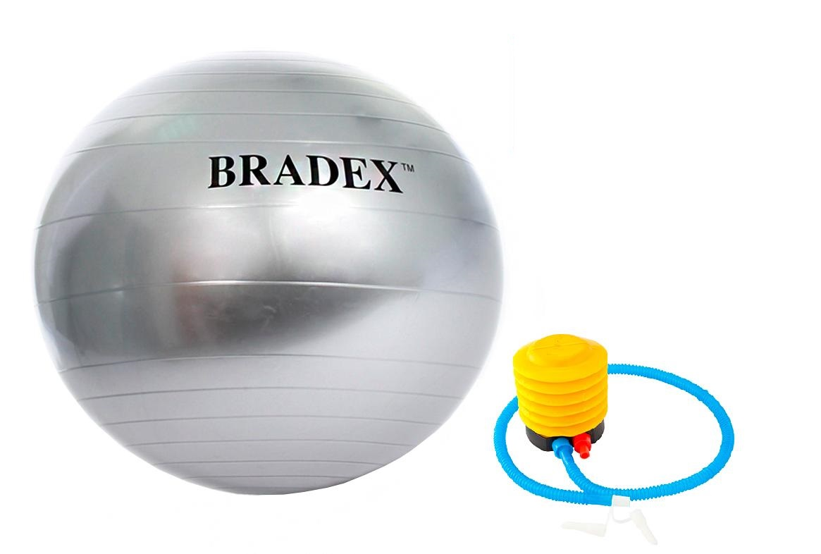 Мяч для фитнеса \
