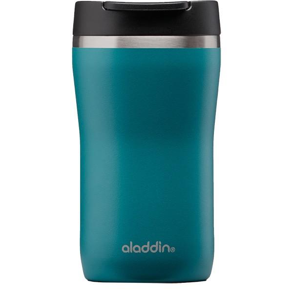 Термокружка Aladdin 0,25L Café Leak-Lock