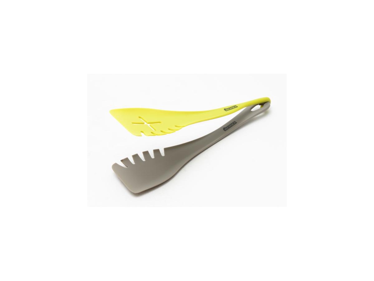 Щипцы кухонные Werner 6332