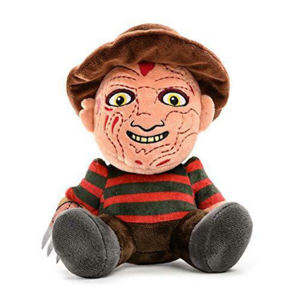 Мягкая игрушка Фредди Крюгер (Freddy Krueger Phunny