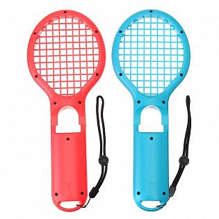 Теннисные ракетки DOBE TNS 1843 для Nintendo