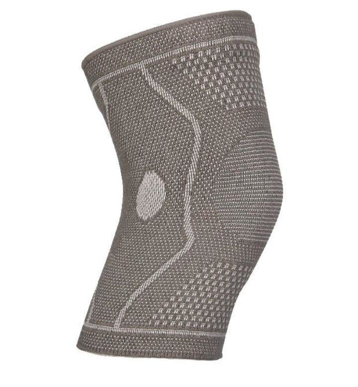 Купить К-901, коленный, Бандаж для коленного сустава Комф-Орт К-901 р.S
