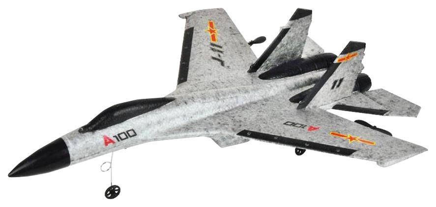 Радиоуправляемый самолет XK Innovation A100 J11