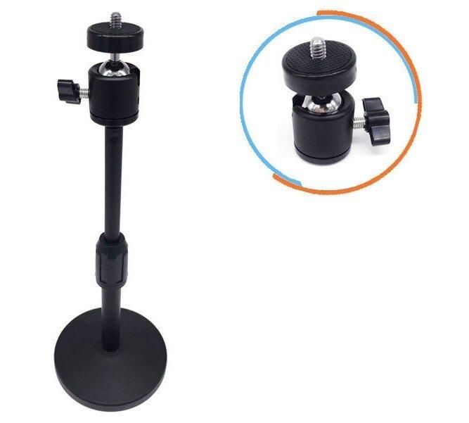 Подставка для видеопроектора 19 29 см