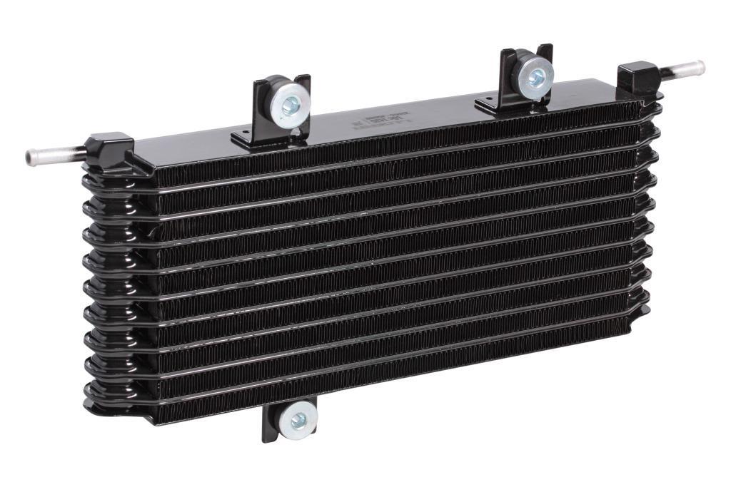 Радиатор масляный для автомобилей X Trail