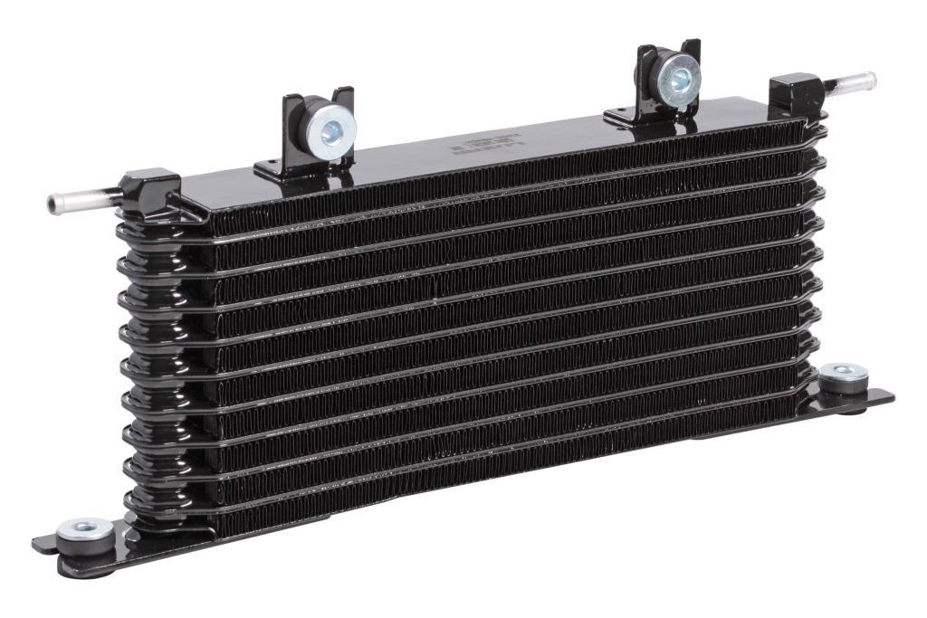 Радиатор масляный X Trail T32 (14