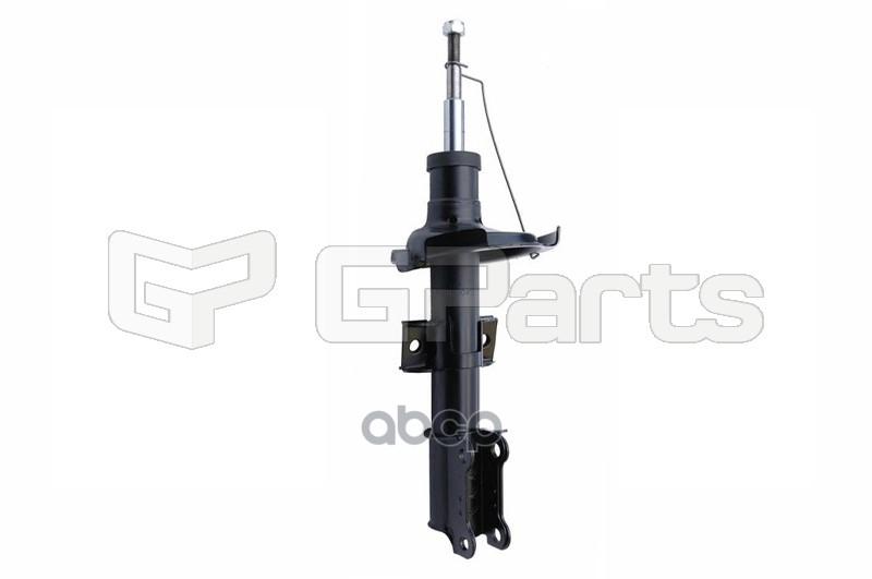 Амортизатор подвески GParts VO31200416