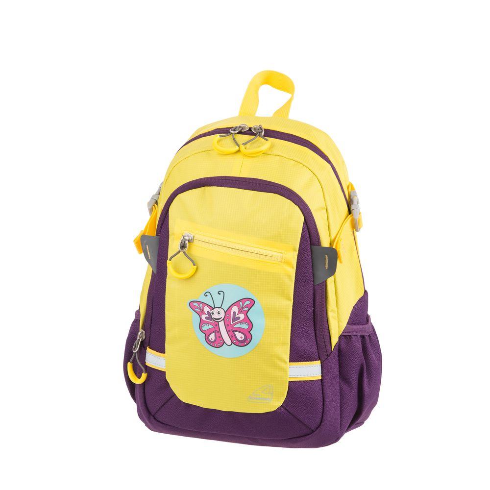 Рюкзак дошкольный Schneiders Kids Backpack