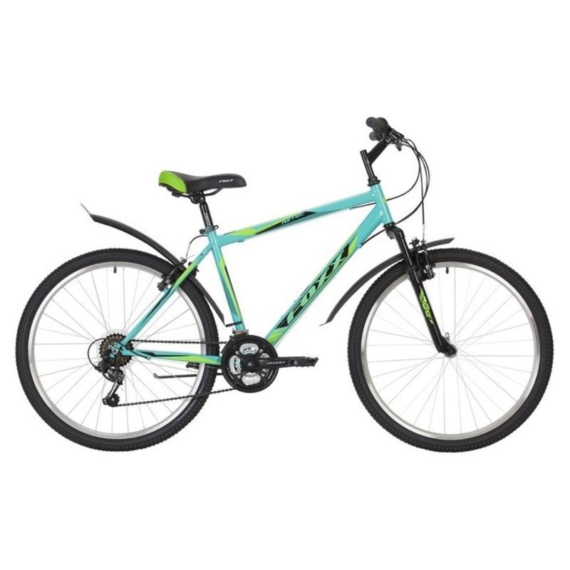 Велосипед Foxx Aztec 29 2019 20