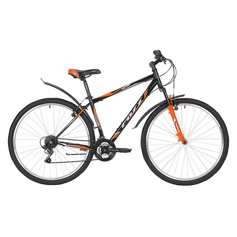 Велосипед Foxx Aztec 26 2019 20