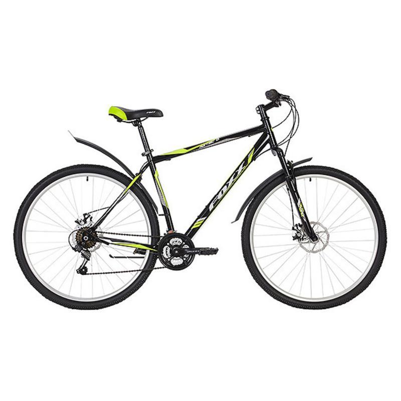 Велосипед Foxx Aztec D26 2019 20