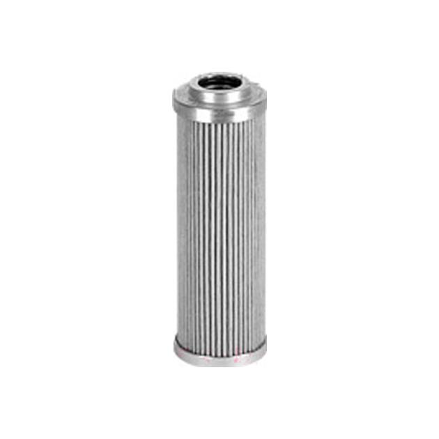 Фильтр для гидравлических систем MANN FILTER HD414/2