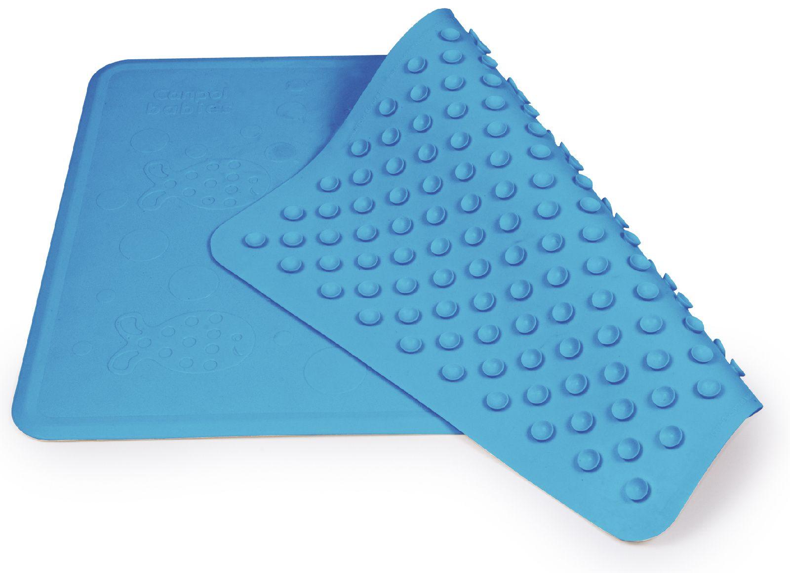 Коврик для ванны нескользящий Canpol 34x55