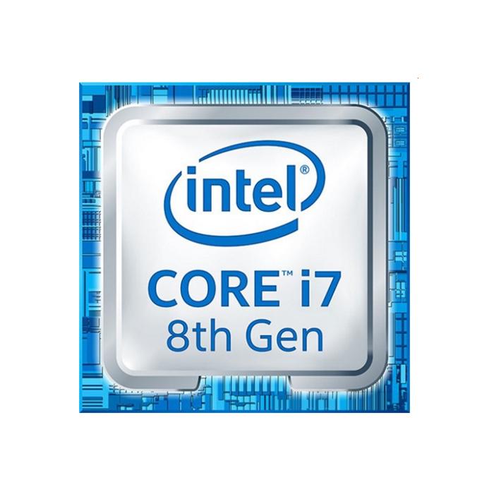 Процессор Intel Core i7 8700K Tray