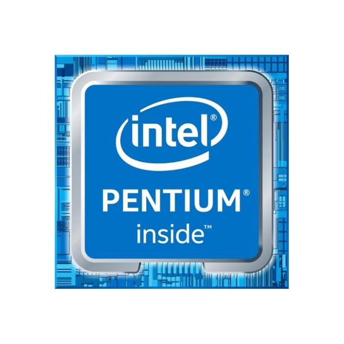 Процессор Intel Pentium G4520 Tray