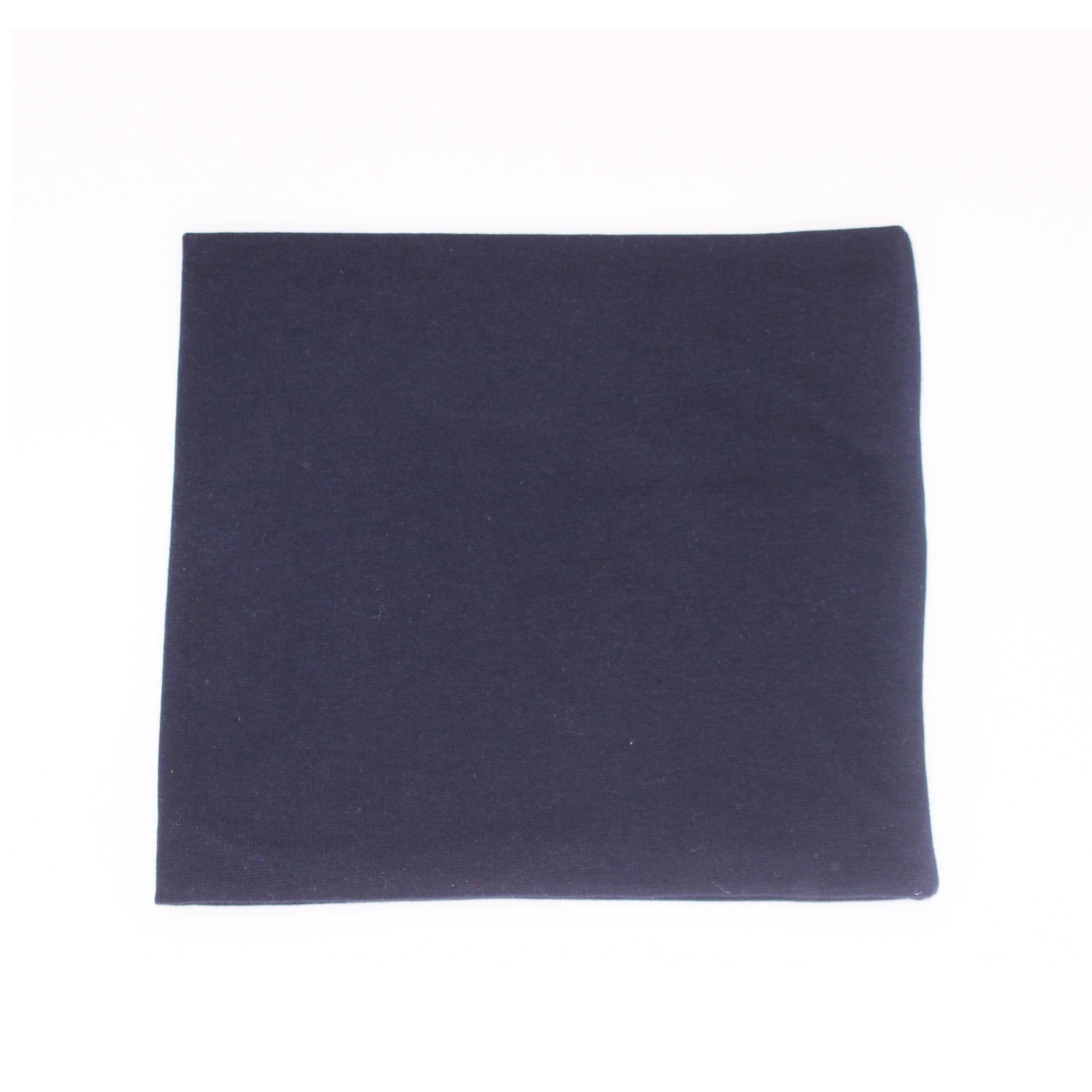 Купить Шарф детский Nais С20Д4023-синий синий р.50,