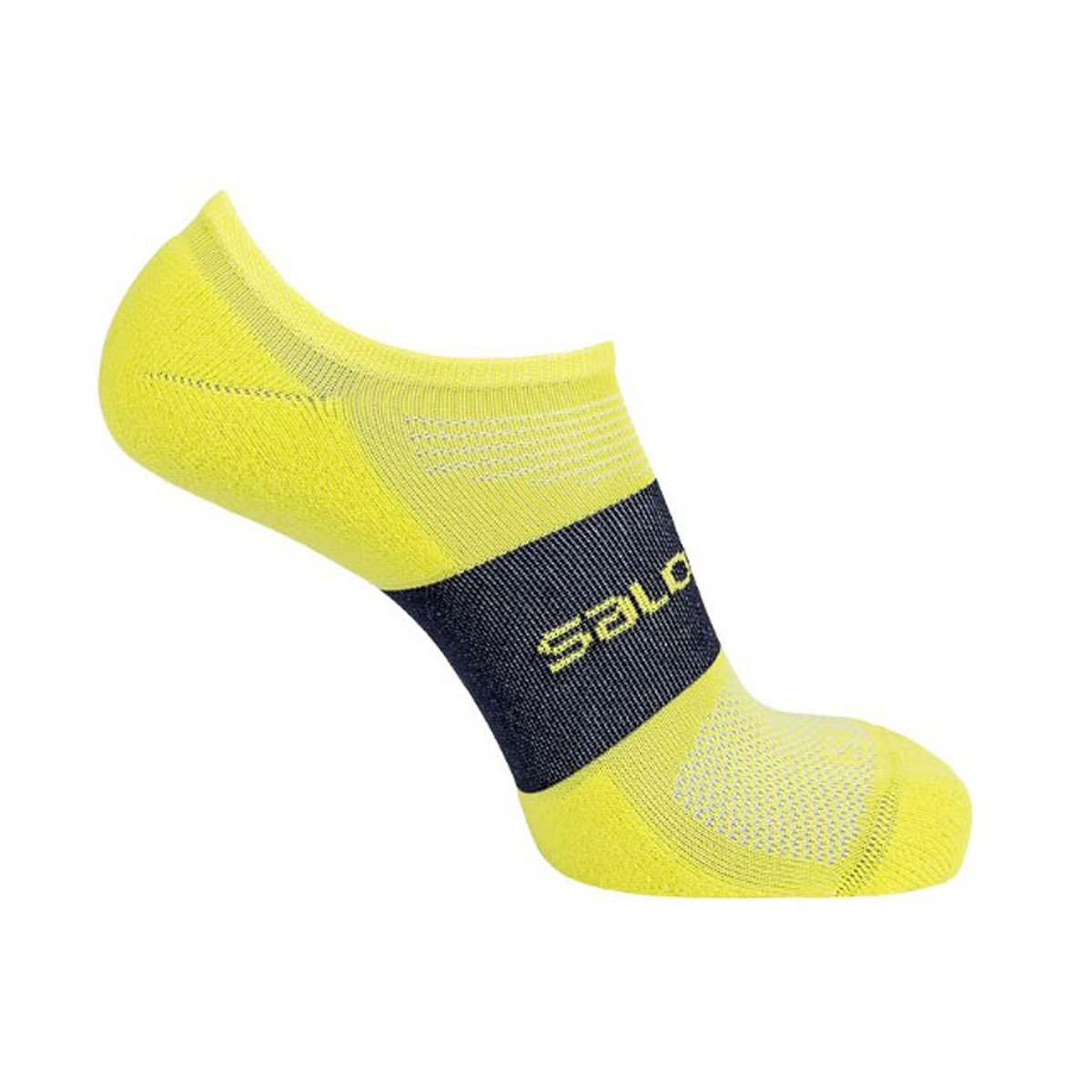 Salomon SONIC 2-PACK, xl