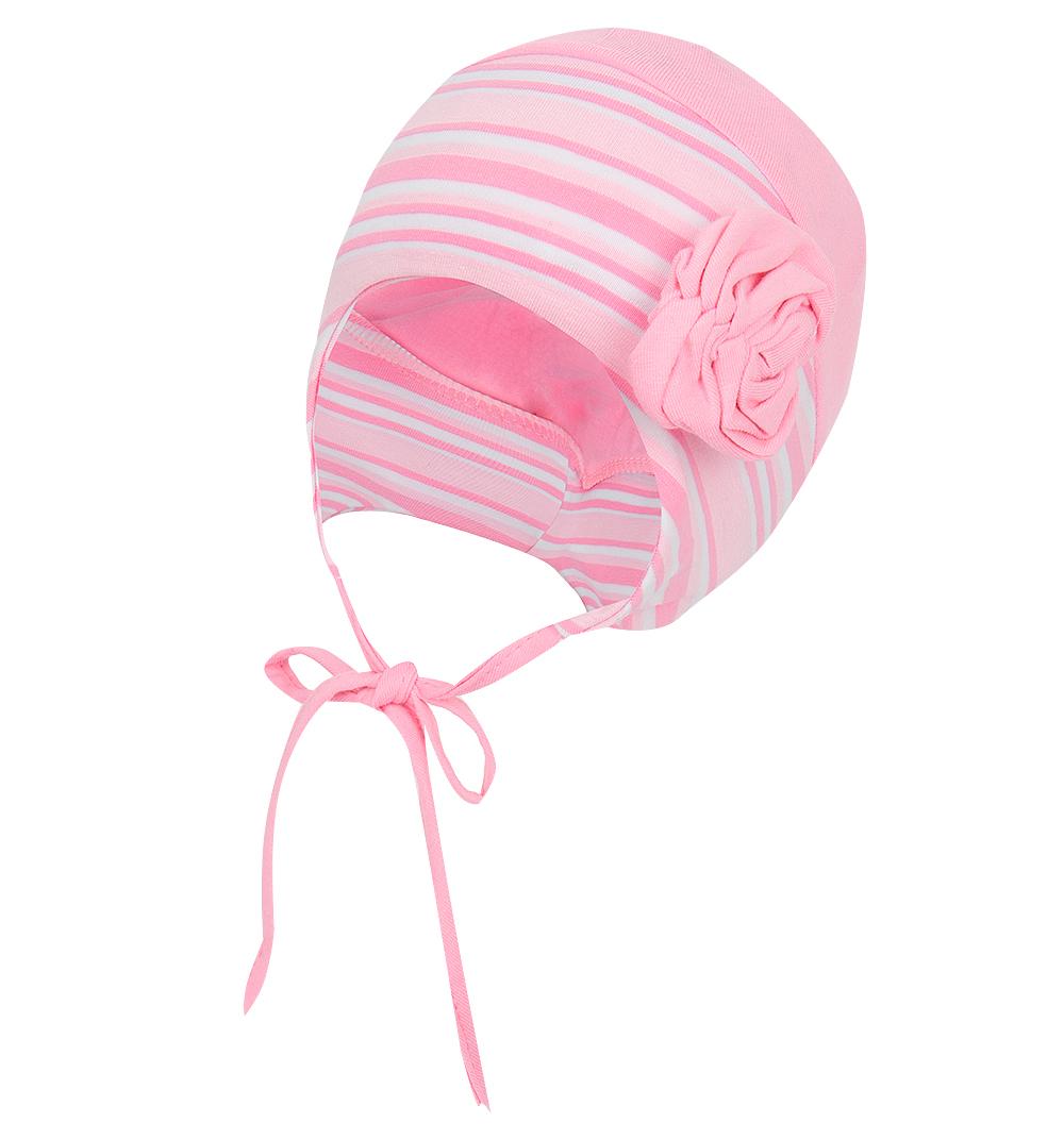 Шапка детская Fido 530 розовый р.38