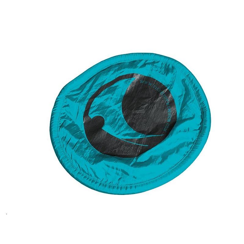 Складной фрисби Ticket to the Moon Turquoise