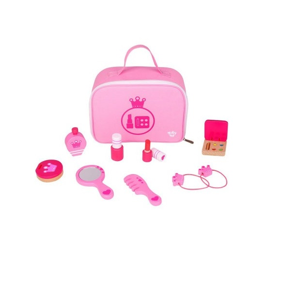 Набор Красавица Tooky Toy