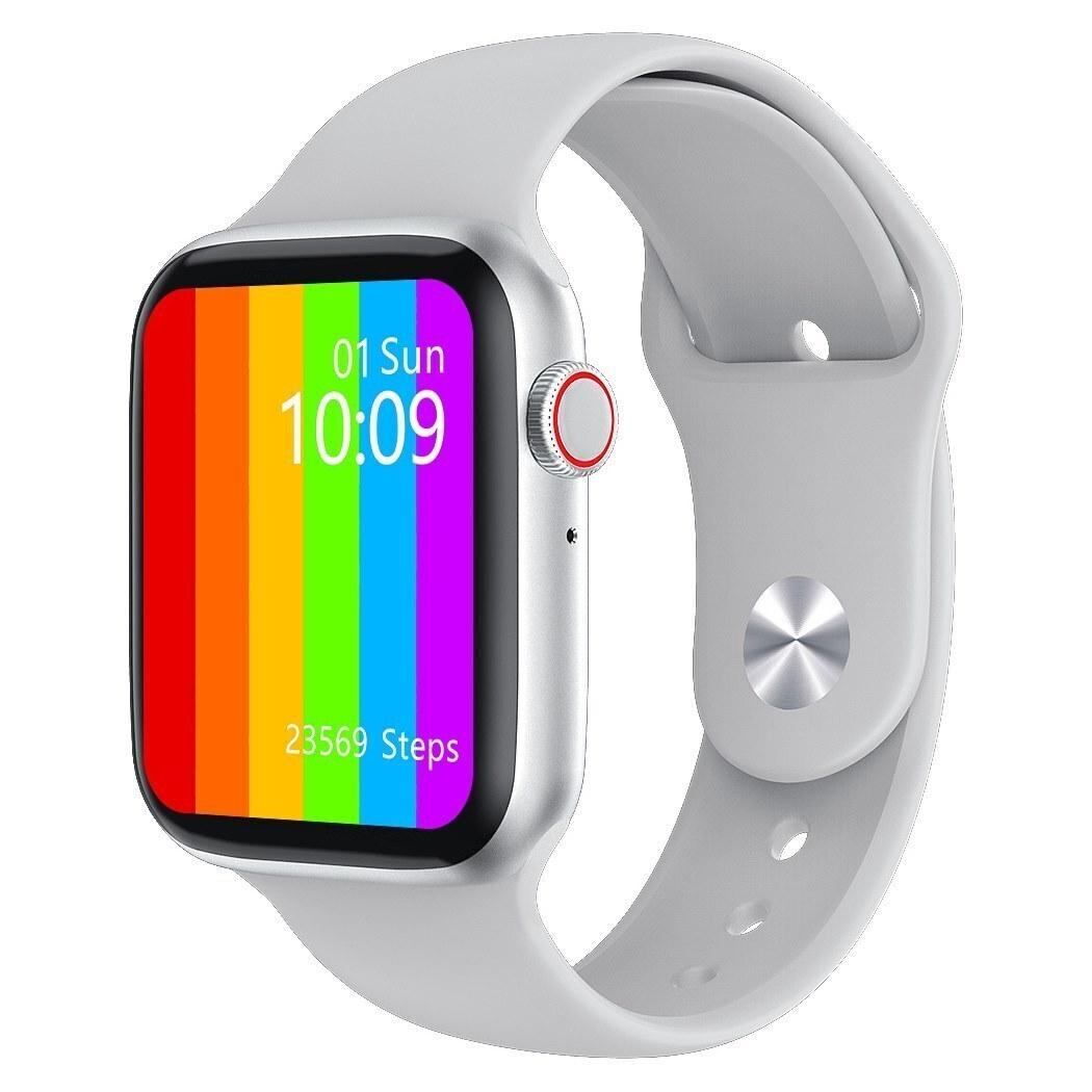 Умные часы Smart Watch 6