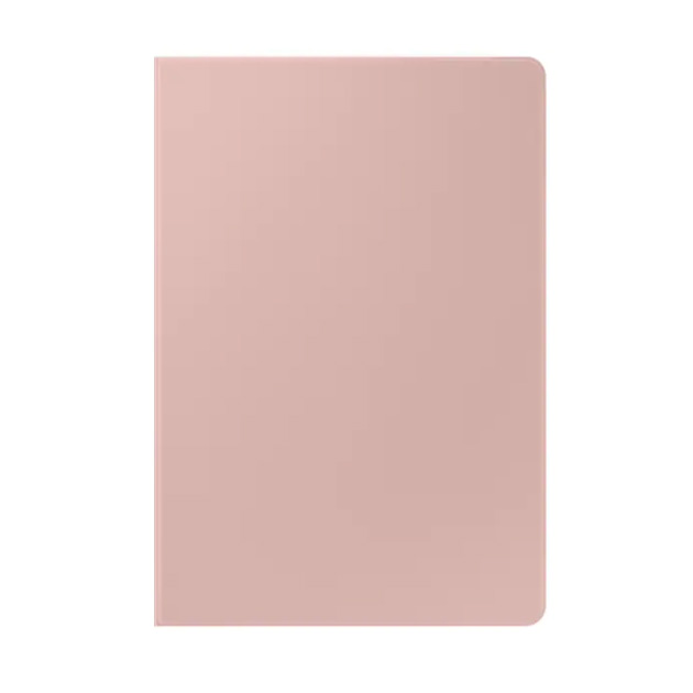 Чехол Samsung Book Cover