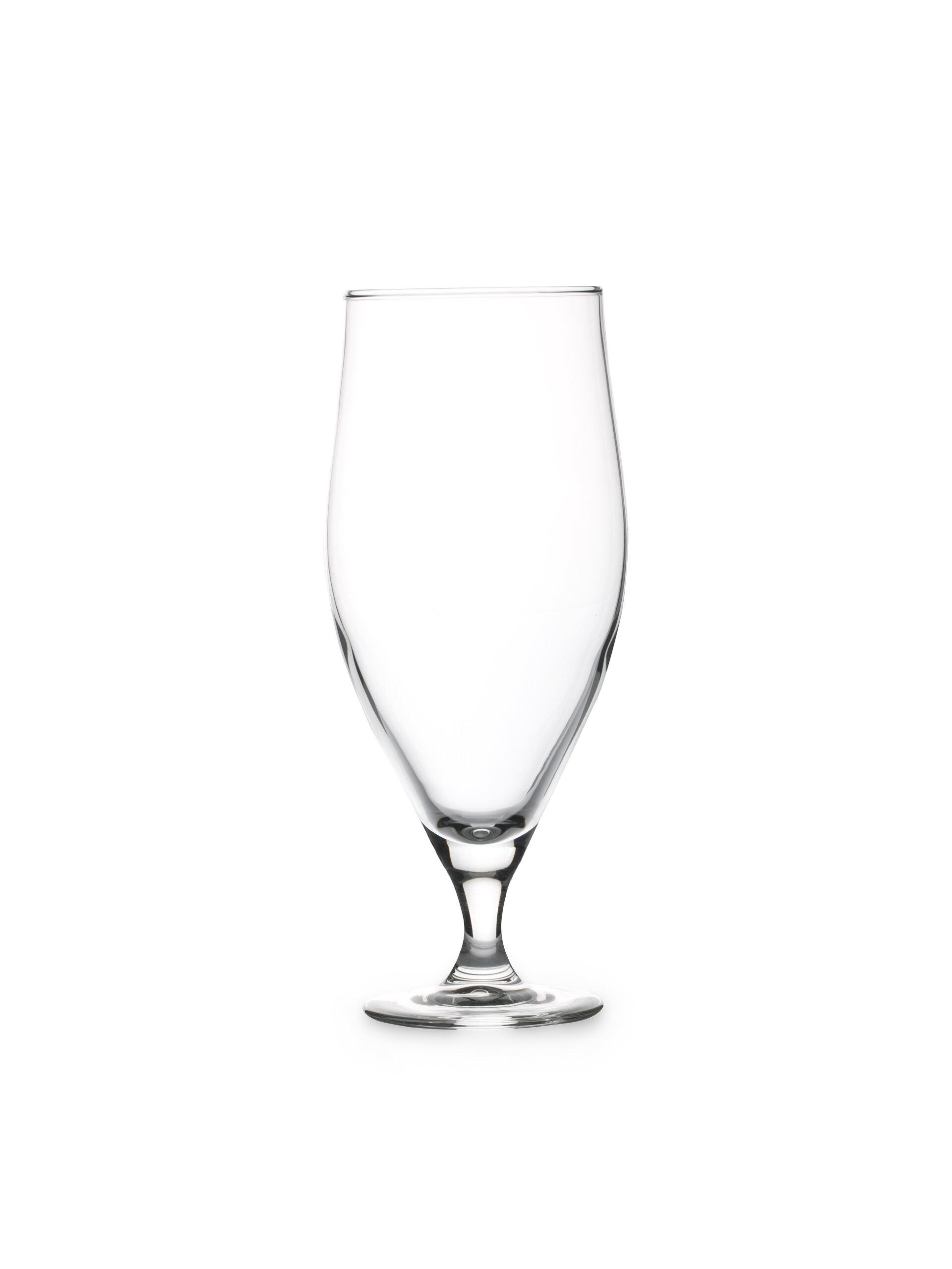 Набор бокалов для пива Опытный стекольный завод,