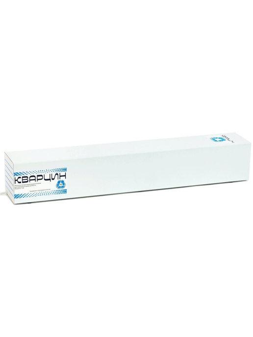 Купить Кварцин 80, Рециркулятор бактерицидный ультрафиолетовый КВАРЦИН 80 (80М3) работает в присутствии людей