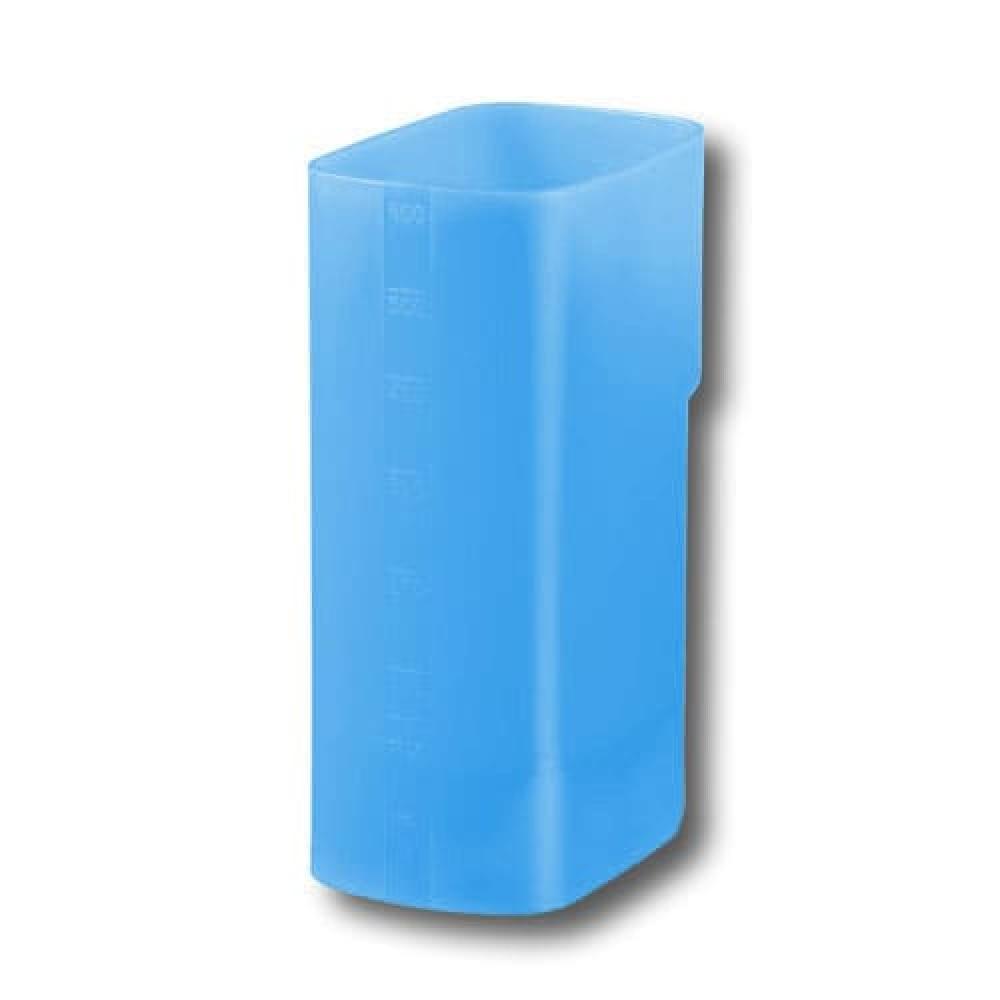 Контейнер для воды для ирригатора Oral B