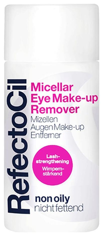 Средство для снятия макияжа с глаз RefectoCil