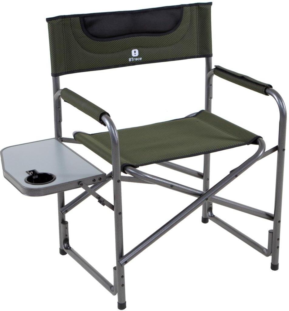 Стул-кресло Btrace 2020 Durable 120