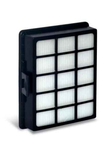 Фильтр для пылесоса Vesta filter HEPA FBS07