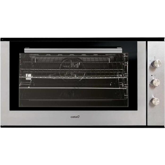 Встраиваемый газовый духовой шкаф CATA HFG 900