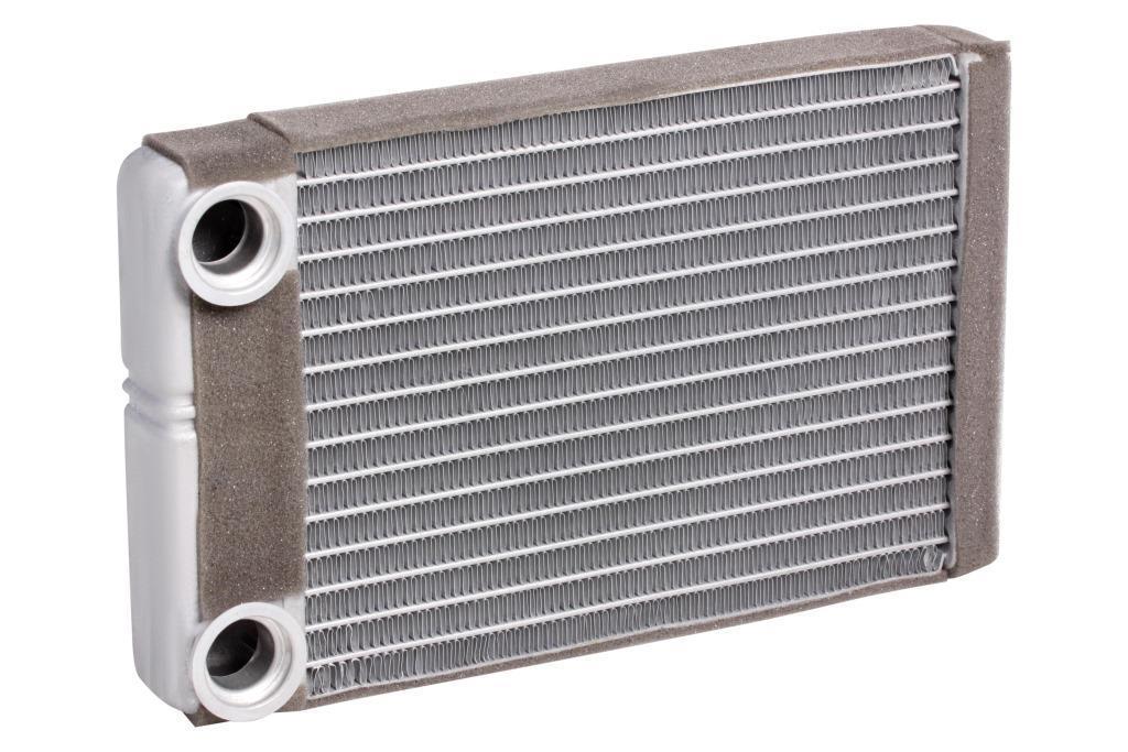 Радиатор отопителя LUZAR LRh 0595