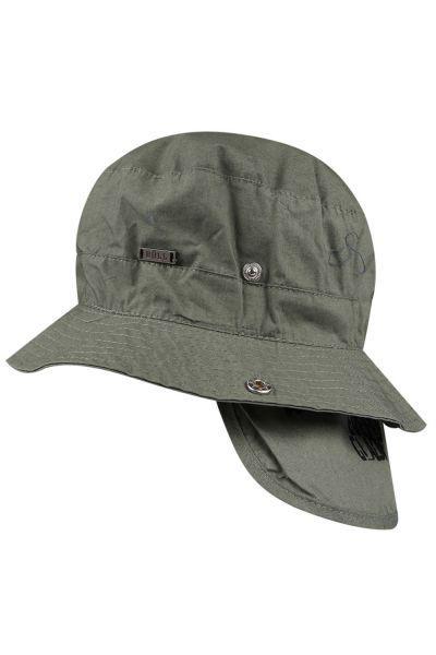 Шляпа детская Doell цв.зеленый