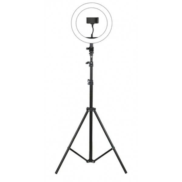 Кольцевая лампа Jmary FM 536A 26,