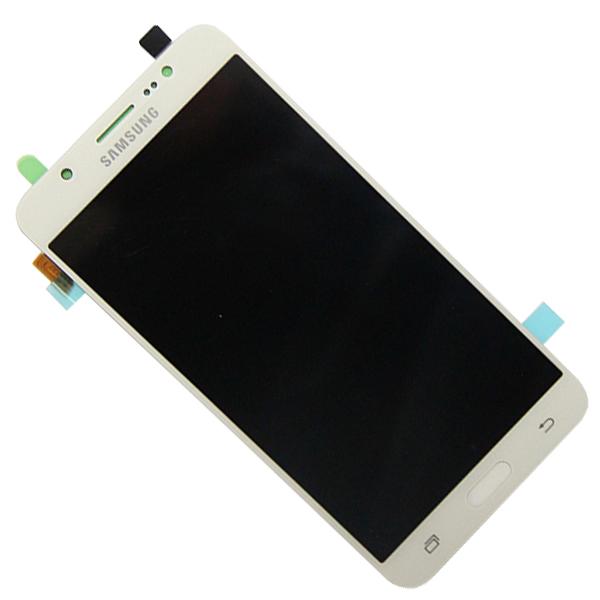 Дисплей для Samsung SM J710F