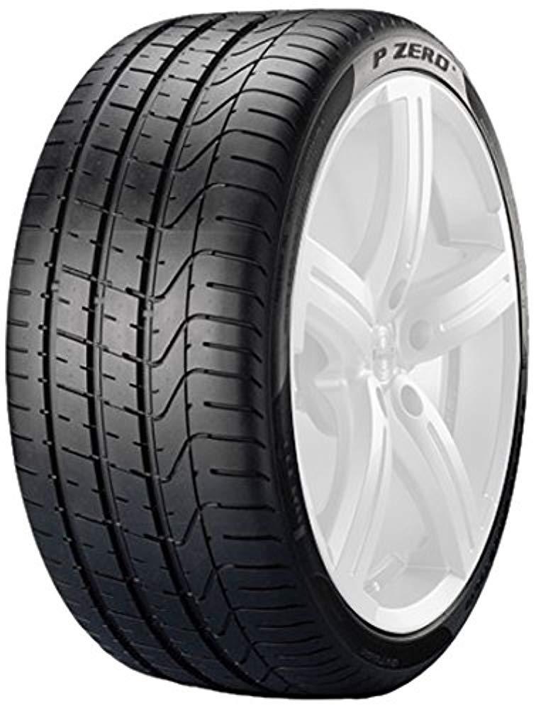 Шины Pirelli P Zero Sports Car 275/40R19 105 Y