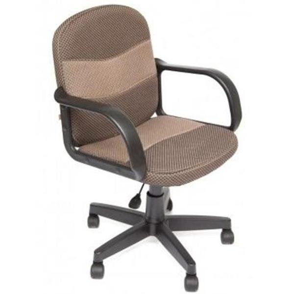 Компьютерное кресло TetChair Baggi, бежевый
