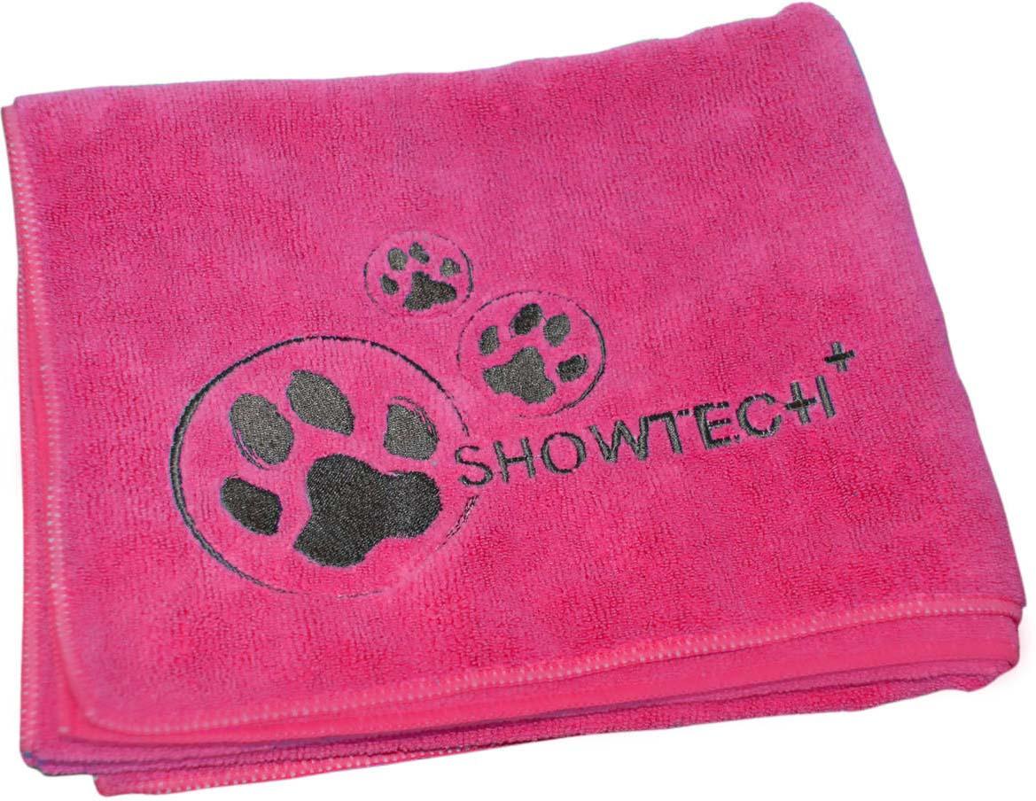 Полотенце попона для собак Show Tech+