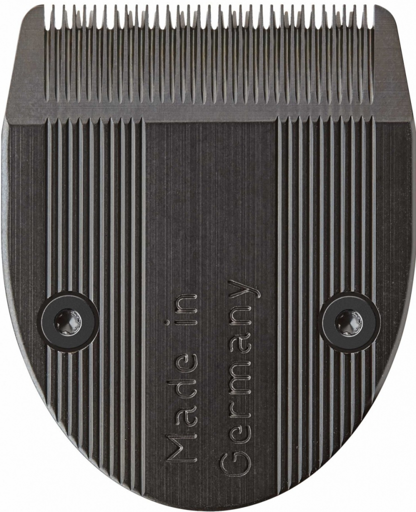 Сменный нож Moser 1584 7230 Blade