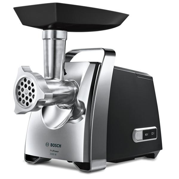 Электромясорубка Bosch ProPower MFW67440