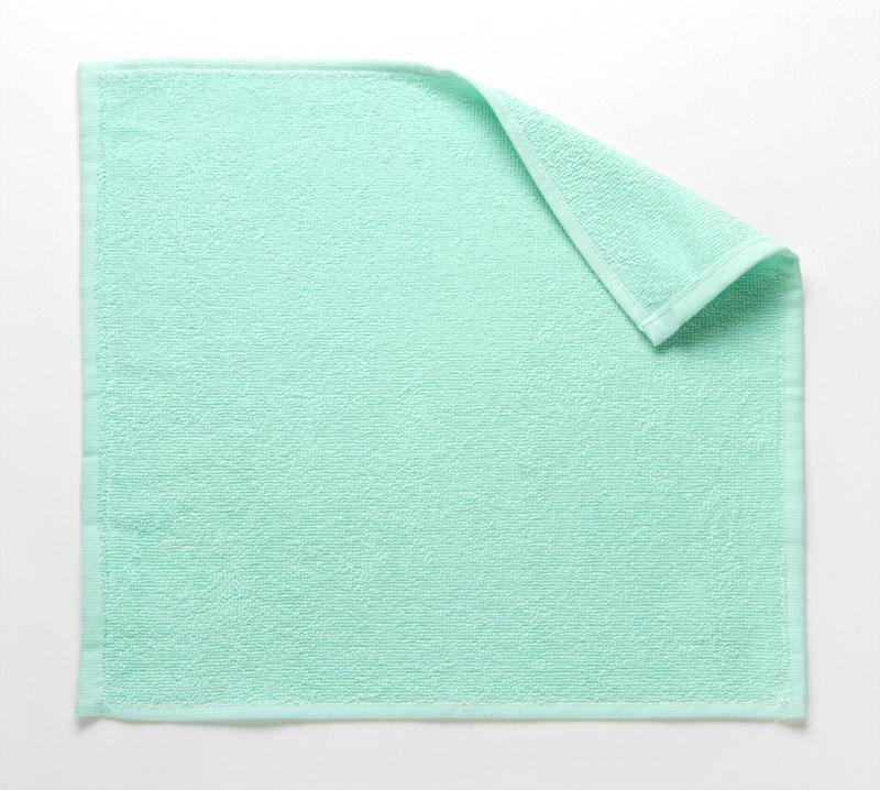 Полотенце Текс Дизайн Neo (30х30 см)