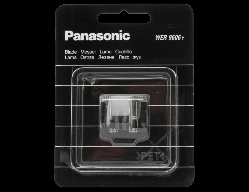 Нож к машинке для стрижки волос Panasonic