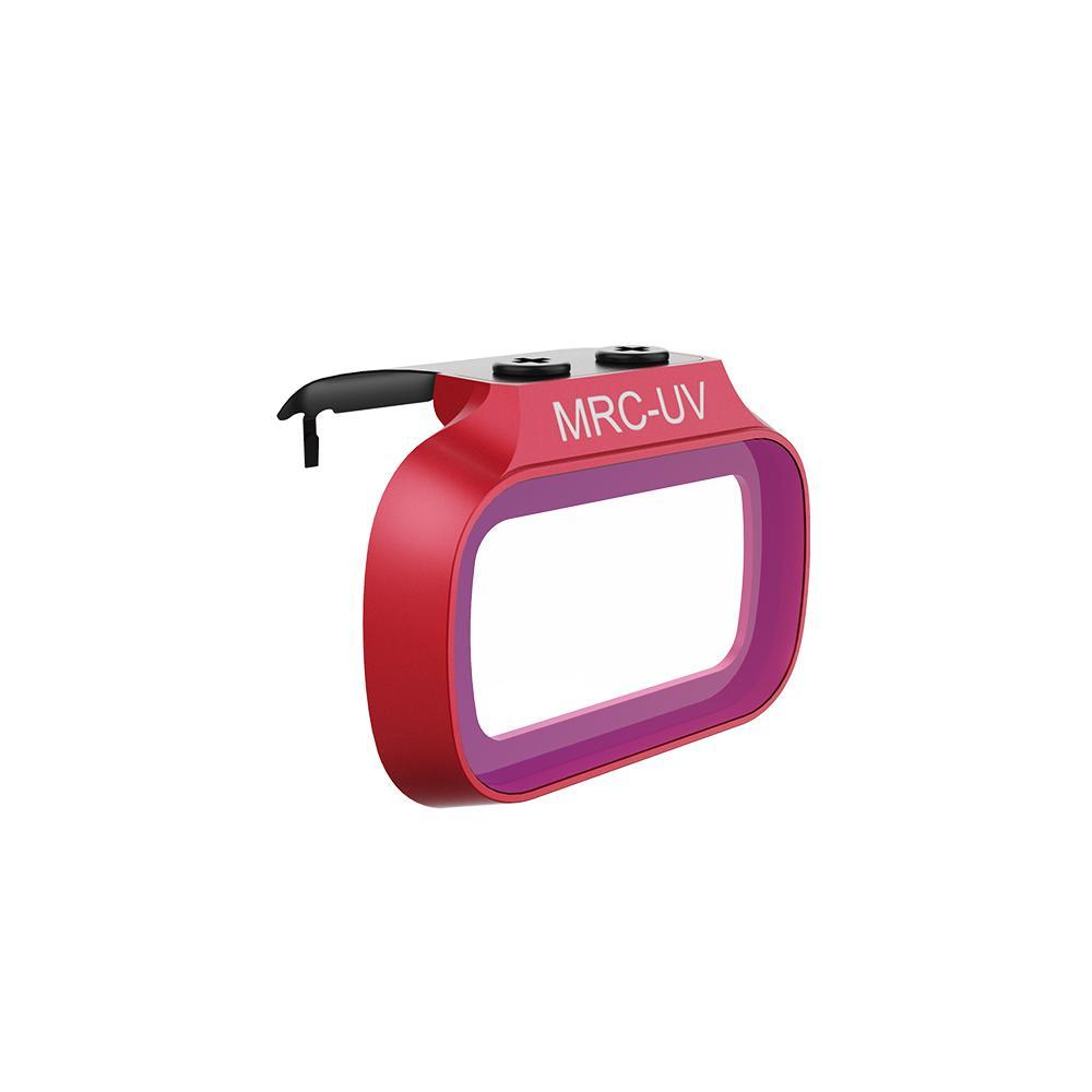 Ультрафиолетовый UV фильтр DJI Mavic Mini (PGYTECH
