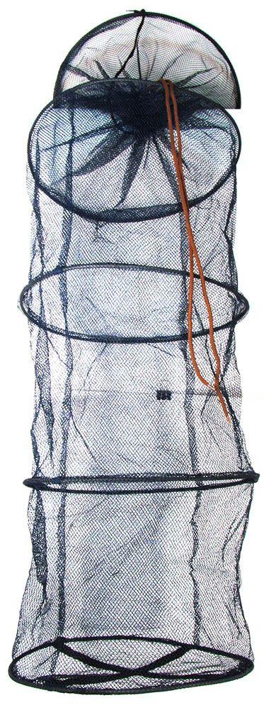Садок рыболовный круглый Freeway DXX 3