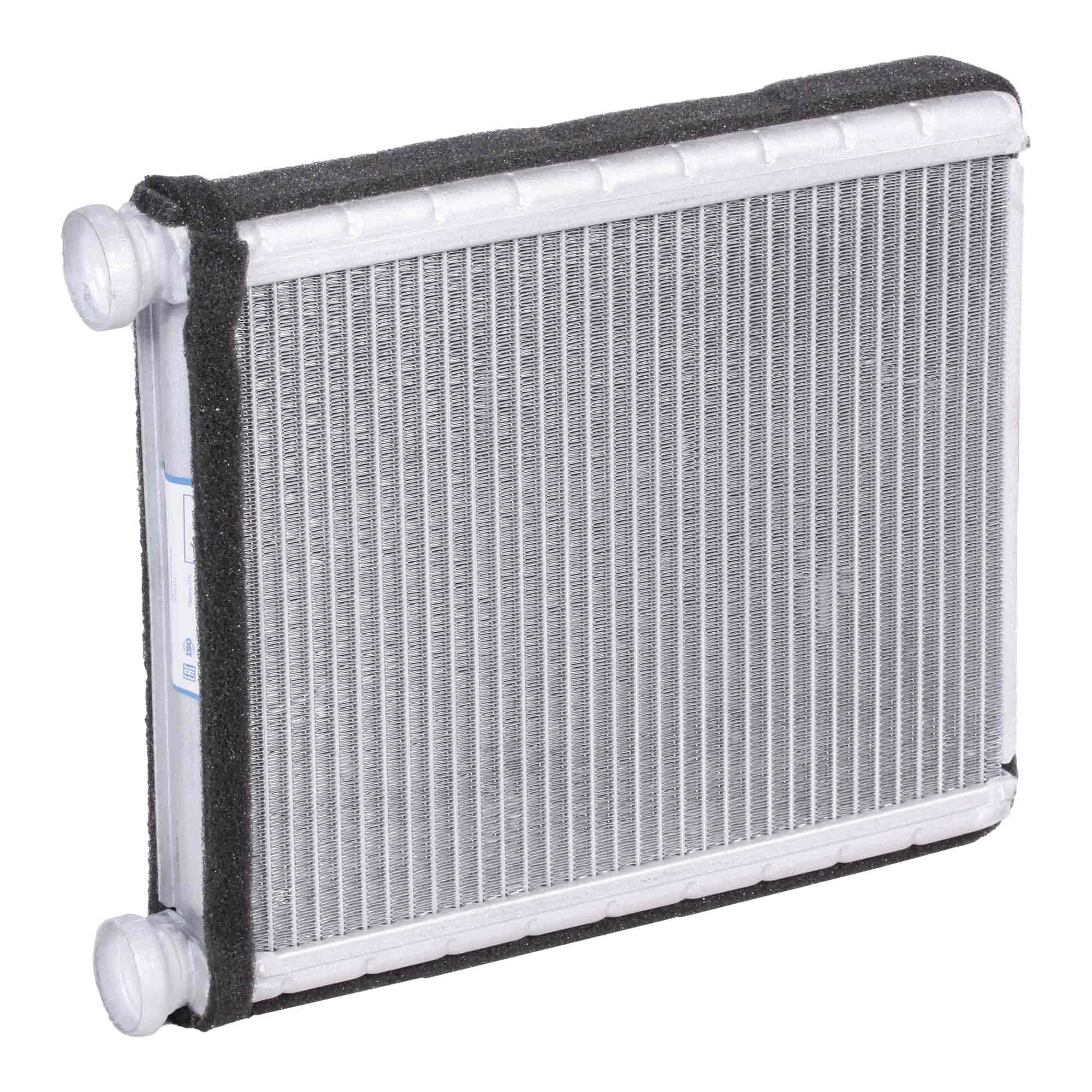 Радиатор отопителя  LUZAR LRh 1940